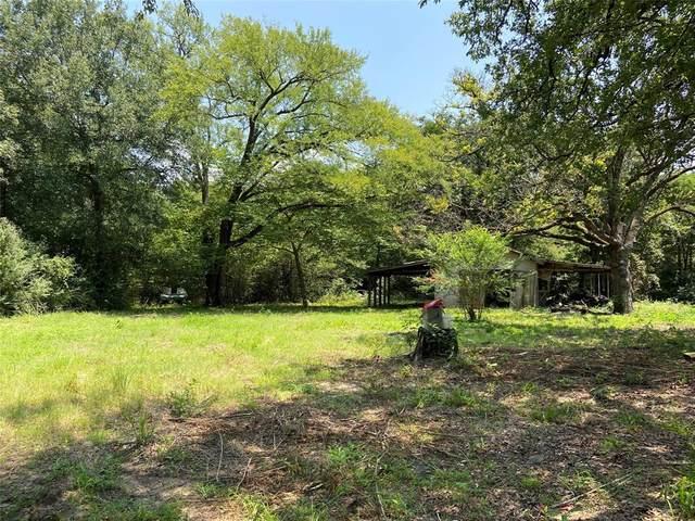 800 Quiram Lane, Kemp, TX 75143 (MLS #14640957) :: Frankie Arthur Real Estate