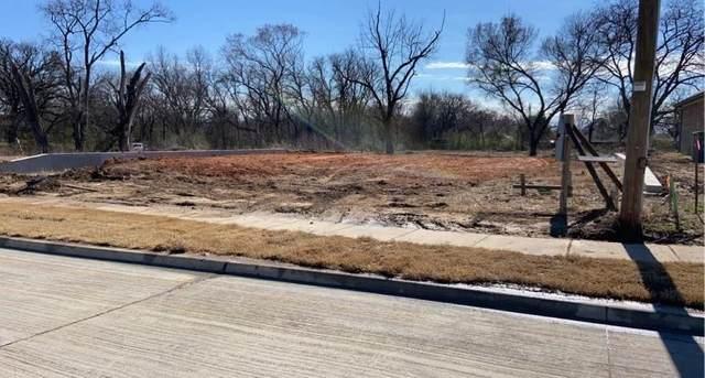 2604 Flora Lane, Denison, TX 75020 (MLS #14641035) :: ACR- ANN CARR REALTORS®