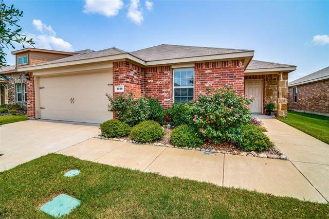 1216 Basswood Lane, Royse City, TX 75189 (MLS #14641132) :: Robbins Real Estate Group