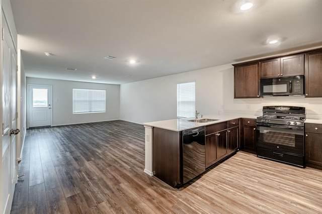 4426 Culrin Way, Forney, TX 75126 (MLS #14641157) :: United Real Estate