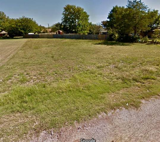 126 Port O Call Court, Runaway Bay, TX 76426 (MLS #14641250) :: The Chad Smith Team