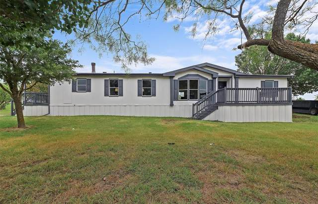 674 Bunk House Drive, Venus, TX 76084 (MLS #14641268) :: Real Estate By Design