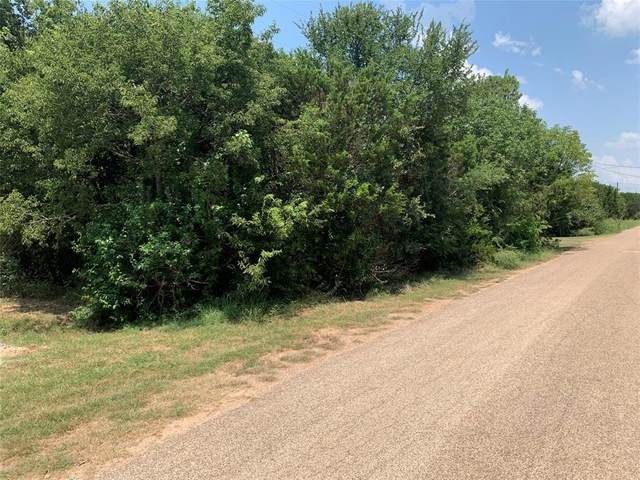 TBD Live Oak Loop, Whitney, TX 76692 (MLS #14641651) :: Robbins Real Estate Group