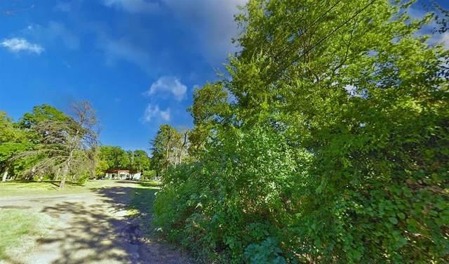 2051 Kanakoa Drive, Tool, TX 75143 (MLS #14641882) :: Robbins Real Estate Group