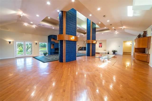 7205 Tatum Renee Trail, Arlington, TX 76001 (MLS #14641903) :: Real Estate By Design