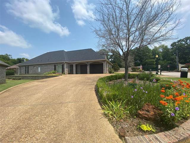 102 Timber Creek Court, Lindale, TX 75771 (MLS #14642029) :: The Chad Smith Team