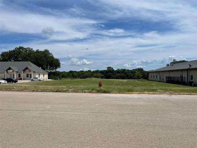 2005 Fort Worth Highway, Weatherford, TX 76086 (MLS #14642344) :: Jones-Papadopoulos & Co