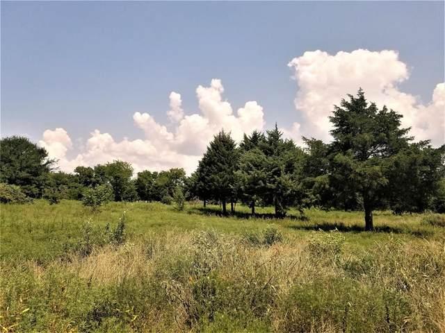 276 Hwy, East Tawakoni, TX 75472 (MLS #14642866) :: Robbins Real Estate Group