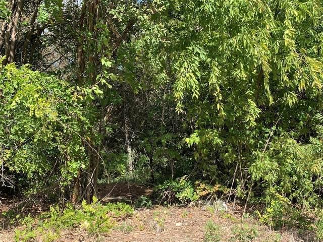 TBD Poppy Lane, Whitney, TX 76692 (MLS #14643247) :: Robbins Real Estate Group