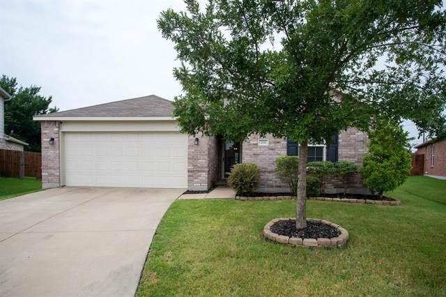 201 Citrus Drive, Fate, TX 75189 (MLS #14643522) :: Robbins Real Estate Group