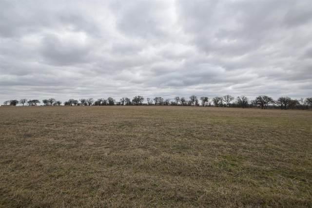 TBD CR 475 #3, De Leon, TX 76444 (MLS #14644056) :: Robbins Real Estate Group