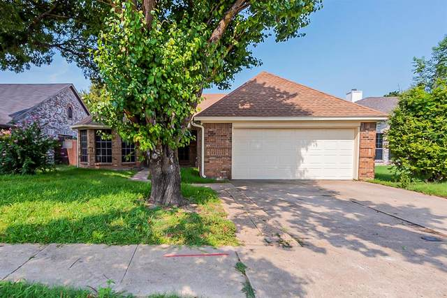 6735 Cedar Forest Trail, Dallas, TX 75236 (MLS #14644243) :: Trinity Premier Properties