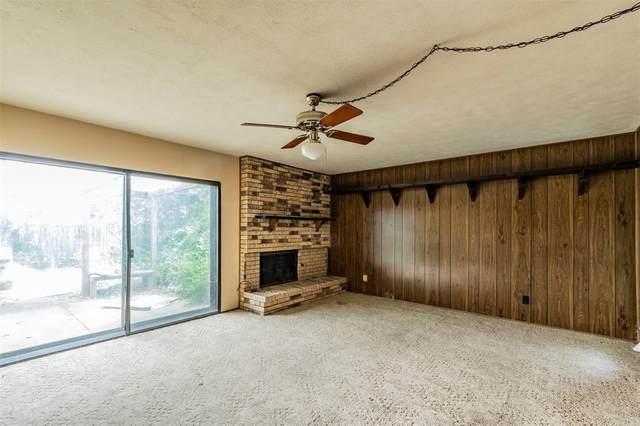 1529 Cherokee Trail, Plano, TX 75023 (MLS #14644393) :: Craig Properties Group
