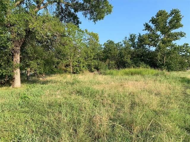 401 Austin Road, Glen Rose, TX 76043 (MLS #14644555) :: Robbins Real Estate Group