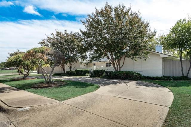 10207 Carry Back Circle, Dallas, TX 75229 (MLS #14644598) :: Russell Realty Group