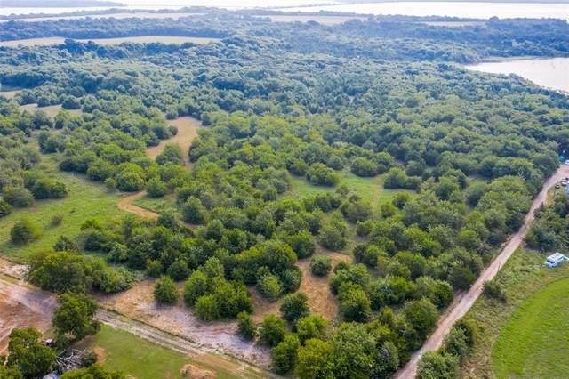 0 Abs A0468 Jas Innerari, Princeton, TX 75407 (MLS #14645116) :: Robbins Real Estate Group