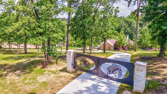 15816 Eastside, Tyler, TX 75707 (MLS #14645342) :: Craig Properties Group