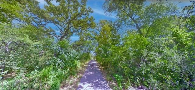 Lot 1 N Olive, Malakoff, TX 75148 (MLS #14645357) :: Robbins Real Estate Group