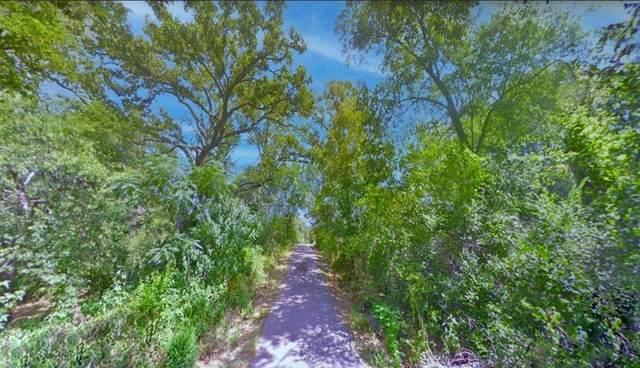 Lot 8 N Olive, Malakoff, TX 75148 (MLS #14645374) :: Robbins Real Estate Group