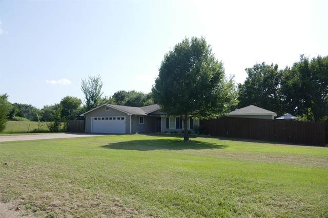 4992 County Road 1507, Athens, TX 75751 (#14645845) :: Homes By Lainie Real Estate Group