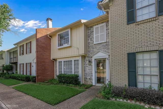 10014 Stratmore Circle, Shreveport, LA 71115 (MLS #14645879) :: All Cities USA Realty