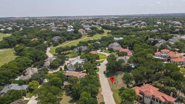 7013 Oakmont Terrace, Fort Worth, TX 76132 (MLS #14646408) :: The Star Team | Rogers Healy and Associates