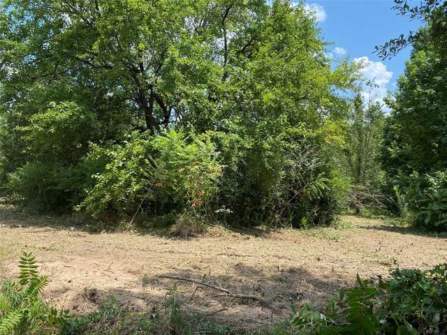 TBD Holland Road, Lindale, TX 75771 (MLS #14646753) :: The Chad Smith Team