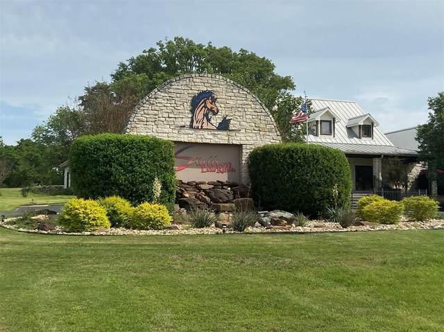 23780 Champion Dr, Lindale, TX 75771 (MLS #14646891) :: Real Estate By Design