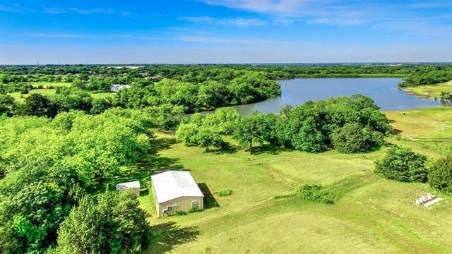 9882 Slater Creek, Anna, TX 75409 (MLS #14647263) :: Russell Realty Group