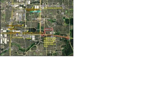 3900 Robinson Ridge, Grand Prairie, TX 75052 (MLS #14647572) :: Real Estate By Design