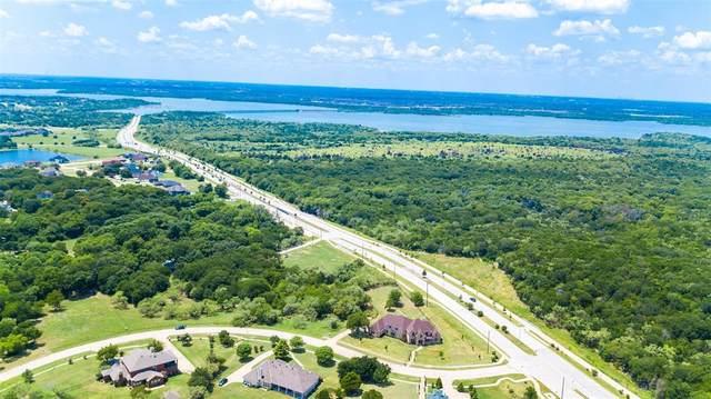 2390 Mystic Shore Drive, Cedar Hill, TX 75104 (MLS #14648188) :: Robbins Real Estate Group