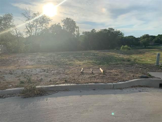7928 Wilson Cliff Court, White Settlement, TX 76108 (MLS #14648921) :: Robbins Real Estate Group