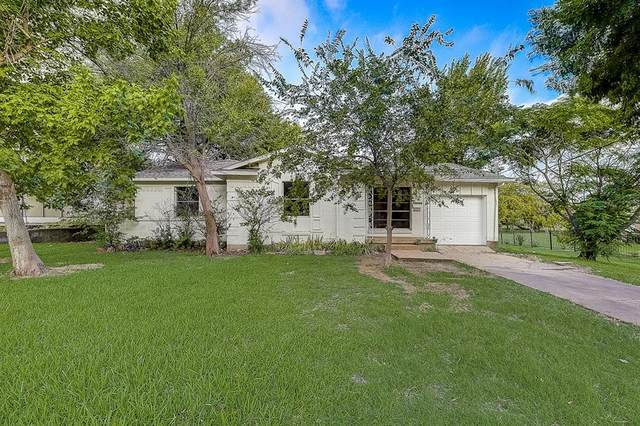 14123 Heartside Place, Farmers Branch, TX 75234 (MLS #14648986) :: Real Estate By Design