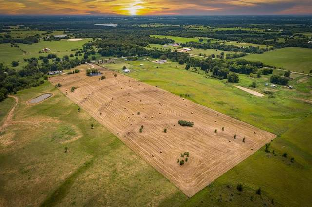 000 Vz County Road 3510, Edgewood, TX 75117 (MLS #14649818) :: Real Estate By Design