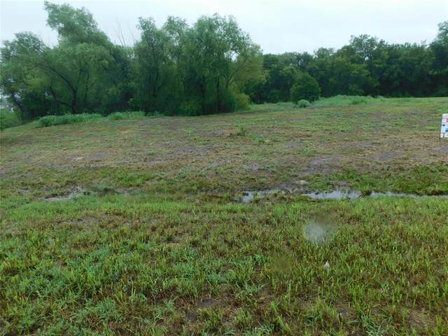 Lot 16 Southgate Court, Farmersville, TX 75442 (MLS #14650913) :: Craig Properties Group