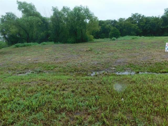 Lot 15 Southgate Court, Farmersville, TX 75442 (MLS #14650935) :: Robbins Real Estate Group