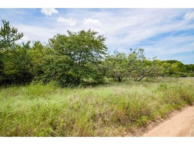 Lot 6 SE County Road 3060, Corsicana, TX 75109 (MLS #14651355) :: Robbins Real Estate Group