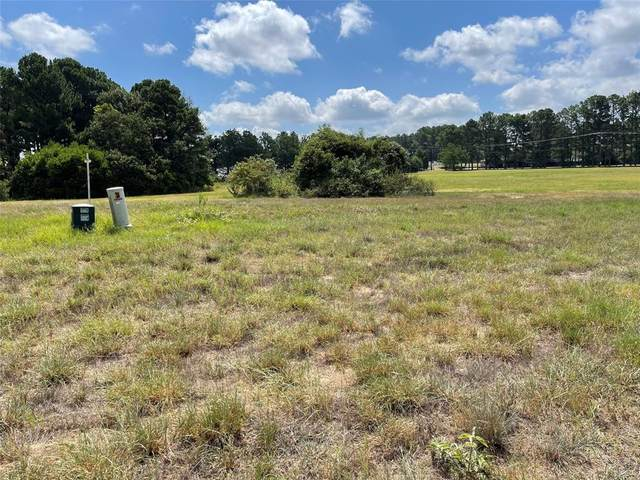 lot 3-R Palomino Court, Athens, TX 75752 (MLS #14651622) :: Real Estate By Design