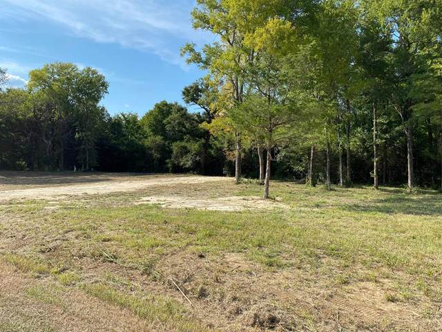 4 lots Mohawk, East Tawakoni, TX 75472 (MLS #14651674) :: Robbins Real Estate Group