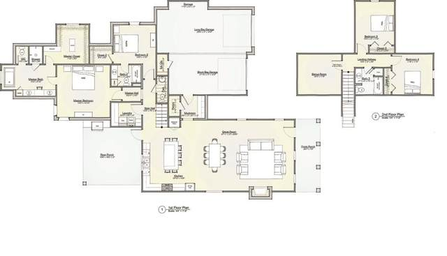 2009 Garrett Farms Row, Shreveport, LA 71106 (MLS #14652170) :: Real Estate By Design