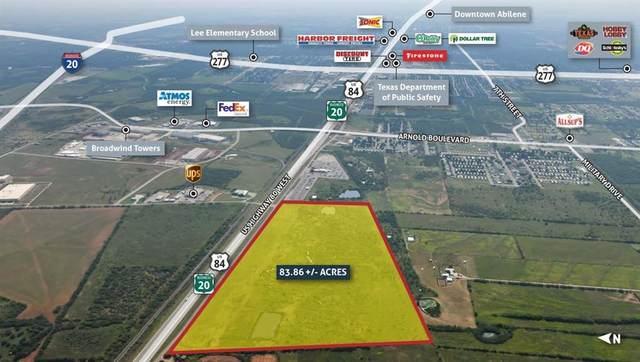 Abilene, TX 79605 :: Real Estate By Design