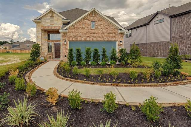 3908 Chesapeake Lane, Heartland, TX 75126 (MLS #14652472) :: Russell Realty Group