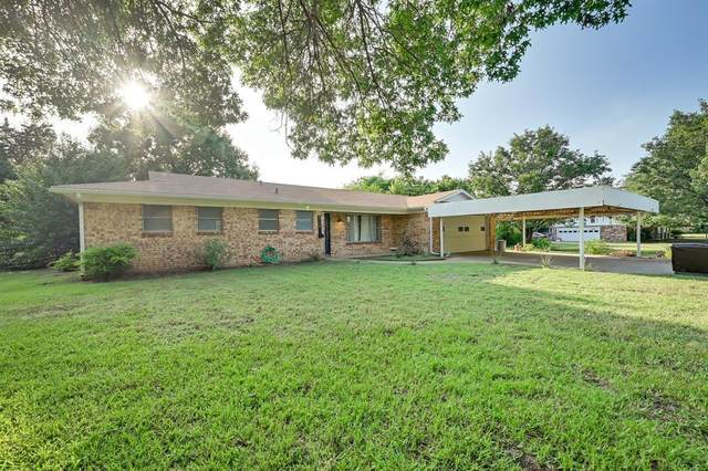 7112 Jo Will Street, Colleyville, TX 76034 (#14652691) :: Homes By Lainie Real Estate Group