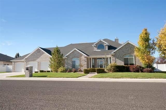 Lot 3 S Prairieville Street, Athens, TX 75751 (MLS #14652993) :: Real Estate By Design