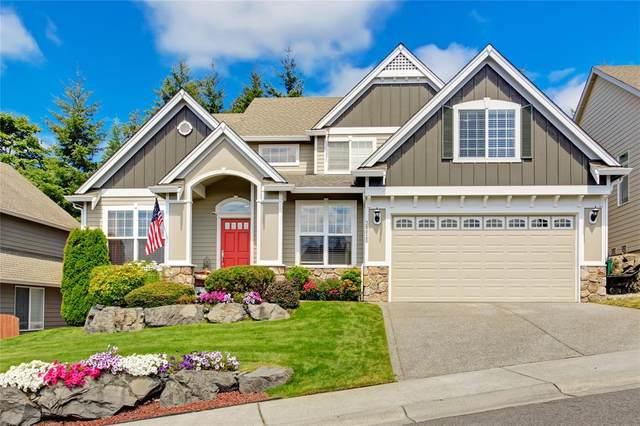 Lot 4 S Prairieville Street, Athens, TX 75751 (MLS #14652995) :: Real Estate By Design