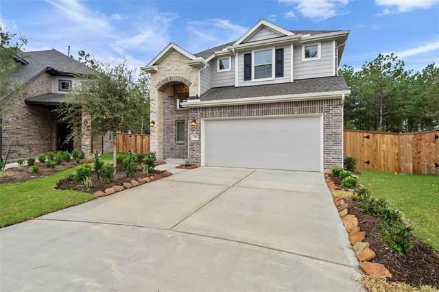 3935 Chesapeake Lane, Heartland, TX 75126 (MLS #14653024) :: Real Estate By Design