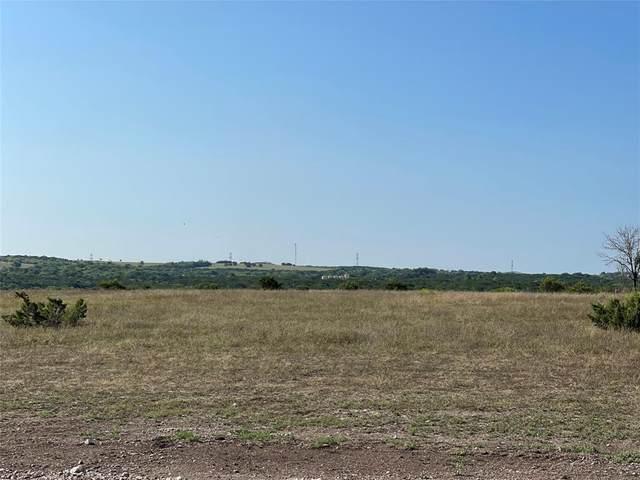 12833 Torello Court, Godley, TX 76044 (MLS #14653403) :: Robbins Real Estate Group