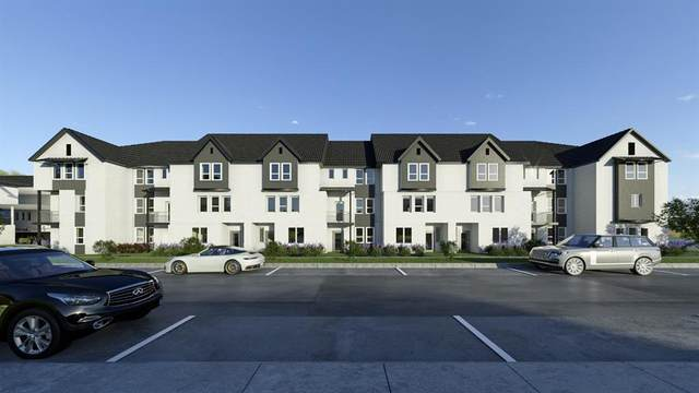 3316 Norris Street, Plano, TX 75074 (MLS #14653663) :: Real Estate By Design