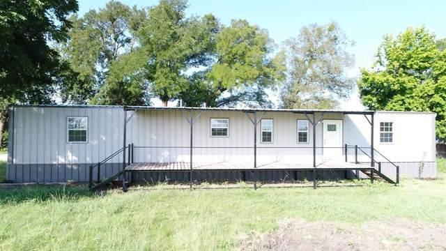 12845 Highway 6, Iredell, TX 76649 (MLS #14654211) :: VIVO Realty