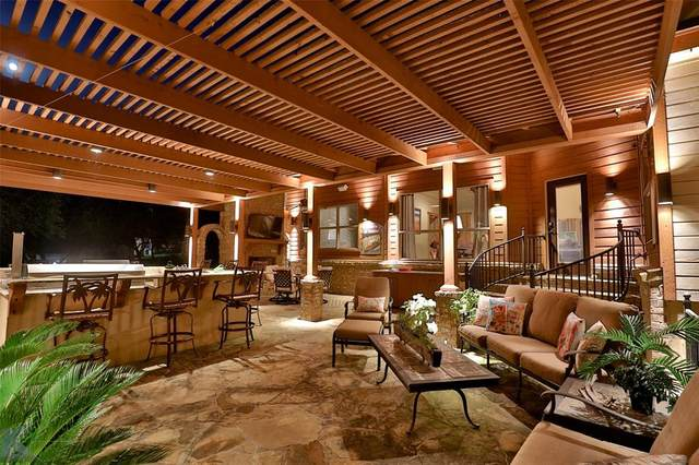 652 Oak Point Drive, May, TX 76857 (MLS #14654496) :: Robbins Real Estate Group
